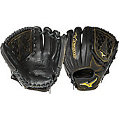 "Mizuno MVP Prime Fastpitch Series 11.5"" Softball Glove"