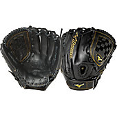 "Mizuno MVP Prime Fastpitch Series 12"" Softball Glove"