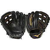 "Mizuno MVP Prime Fastpitch Series 12"" H-Web Softball Glove"