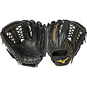 "Mizuno MVP Prime Fastpitch 12.5"" Shock 2 Web Softball Glove"