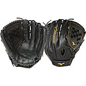 "Mizuno MVP Prime Fastpitch Series 13"" Softball Glove"