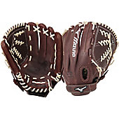 "Mizuno Franchise Fastpitch Series 12"" Softball Glove"