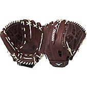 "Mizuno Franchise Fastpitch Series 12.5"" Softball Glove"