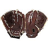 "Mizuno Franchise Fastpitch Series 13"" Softball Glove"