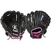 "Mizuno Youth Prospect Finch 10"" Fastpitch Glove"