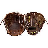 "Mizuno Classic Pro Soft Series 12"" Baseball Glove"