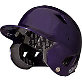 Schutt AiR-3 OSFA Batting Helmet