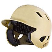 Schutt AiR-3 OSFA Baseball Batting Helmet