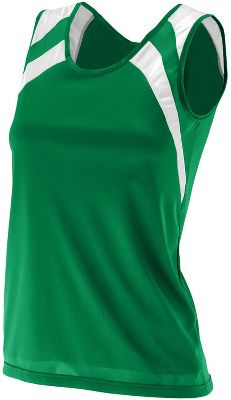 Nike Men's Core 2.0 Half-Sleeve Compression Shirt