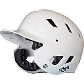 Schutt AiR-5 Fitted Batting Helmet