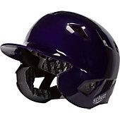Schutt AiR-5 Baseball Batting Helmet