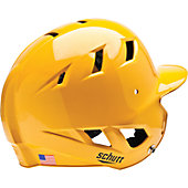Schutt AiR 5 Ponytail Softball Helmet