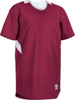Nike Tour Pleated Men's Golf Pants