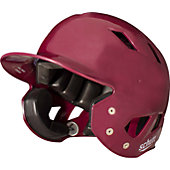 Schutt AiR-7 Baseball Batting Helmet