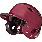 Schutt AiR-7 Baseball Batting Helmet