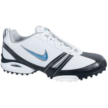 Nike Womens Turf Shoes Destroyer