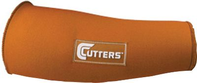 cutters-adult-c-flex-all-sports-arm-sleeve