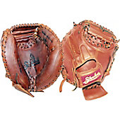 "Shoeless Joe Professional Series 32"" Catcher's Mitt"