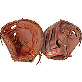 "Shoeless Joe Shoeless Jane Fastpitch 32"" Catcher's Mitt"