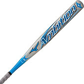 Mizuno 2015 Ambition -11 Fastpitch Bat