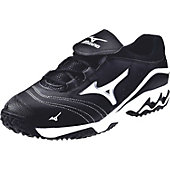 Mizuno Women's Elite Trainer Switch Training Shoe