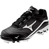 Mizuno Women's Watley G3 Molded Softball Cleat