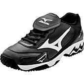 Mizuno Men's Wave Trainer G5 Training Shoe