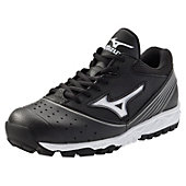 Mizuno Women's Elite Trainer 2 Switch Training Shoes
