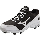 Mizuno Men's Advanced Blaze Elite 4 Molded Baseball Cleats