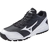 Mizuno Men's Blaze Trainers