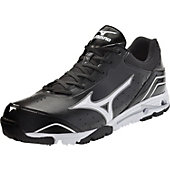Mizuno Men's Speed Trainer 4 Training Shoes