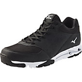 Mizuno Men's Compete Turf Trainer