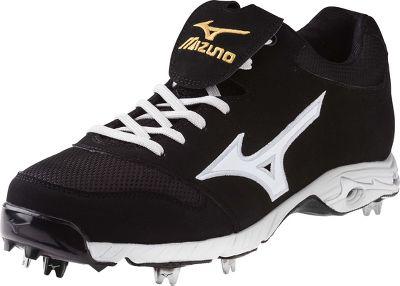 f320232b1 Mizuno Team Footwear UPC   Barcode