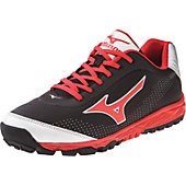 Mizuno Mens Blaze Trainer 2