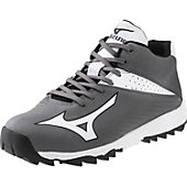 Mizuno Men's Jawz Blast 4 Multi-Purpose Cleat