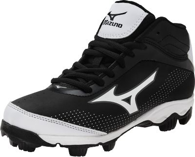 Nike Men's Free Trainer 5.0 Running Shoe