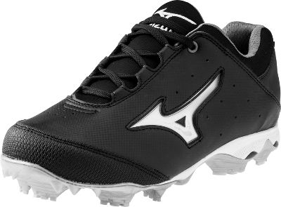 59353f505 UPC 041969454497. ZOOM. UPC 041969454497 has following Product Name  Variations  Mizuno Women s Finch Elite Switch ...