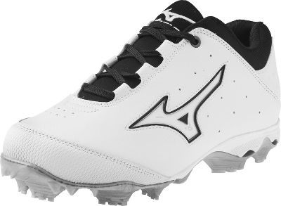 mizuno jennie finch cleats