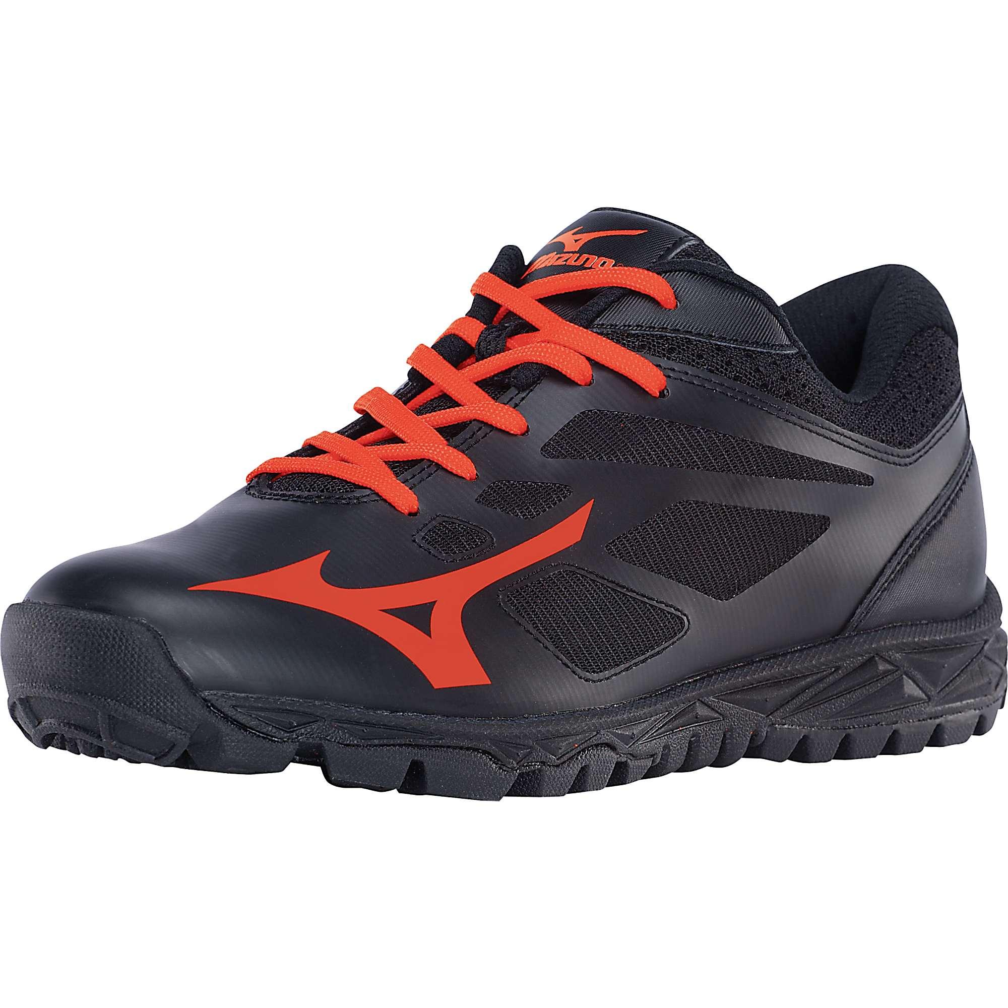 Mizuno Speed Trainer  Turf Shoe