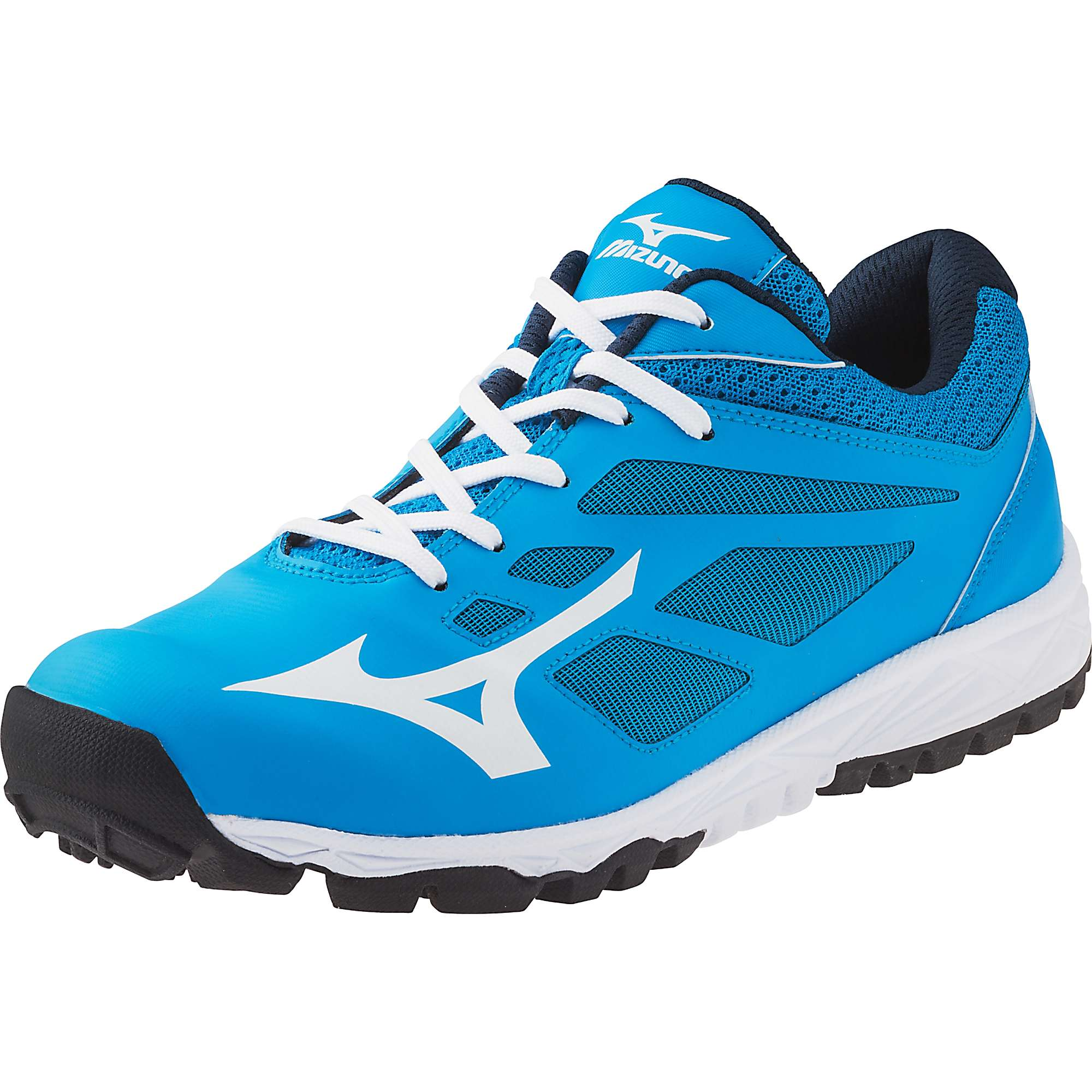 Mizuno Speed Trainer  Turf Shoe