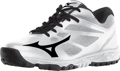 womens mizuno softball turf shoes