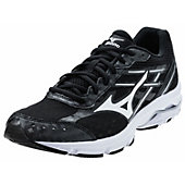 Mizuno Wave Unite Women's Cross-Training Shoe