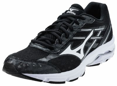 Mizuno Wave Unite Women's Cross-Training Shoe 320471BW075