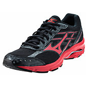 Mizuno Men's Wave Unite II Training Shoes