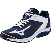 MIZUNO WAVE SWAGGER 2 TRAINER