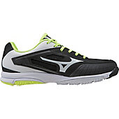 Mizuno Women's Players Trainer
