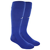 Adidas Field Sock II Youth Socks