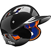 Schutt AiR 4.2 OSFM Baseball Batting Helmet