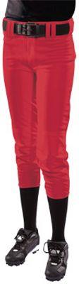 Nike Men's TW Adaptive Fit Golf Pants