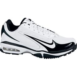 nike football turf shoes